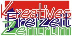 Kreatives Freizeit Zentrum